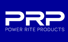 Power Rite Products
